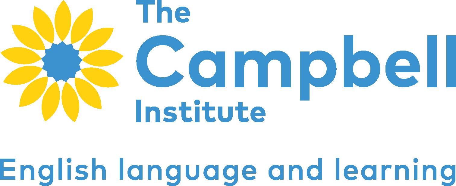 Campbell Institute