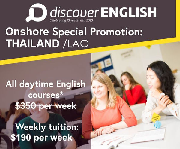 Discover English Onshore Promotion july-sept.JPG