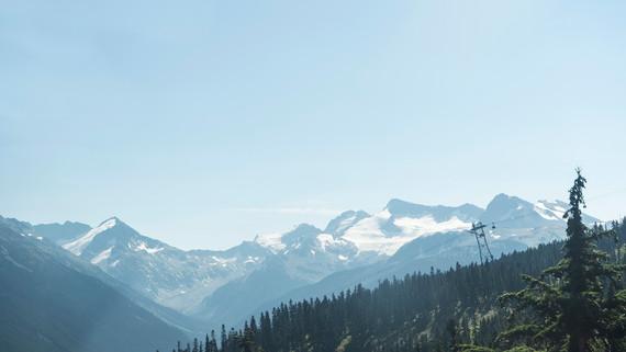 whistler-summer-4_46478178601_o.jpg