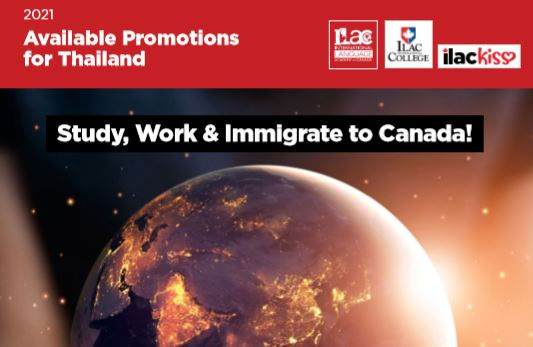 ILAC Promotion Apr-May21.JPG