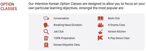 Lexis Korea Option Classes.JPG