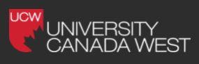 ucw logo.JPG