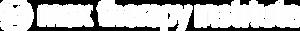MTI-Logo-PNG.png