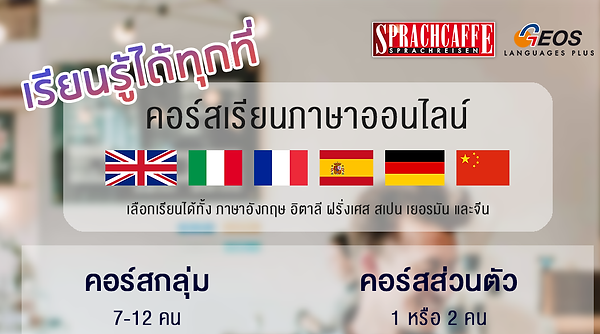 Sprachcaffe online course-1.png