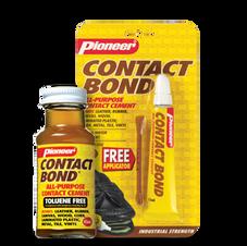 Pioneer Contact Bond