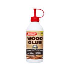 Pioneer Wood Glue