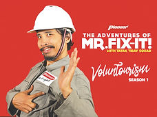 Mr. fix it.jpeg