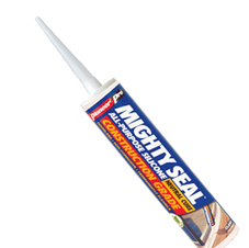 Pioneer Mighty Seal Neatral Cure