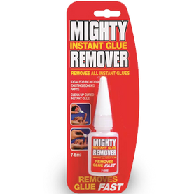 PIONEER MIGHTY REMOVER