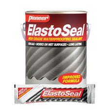 Pioneer Elastoseal