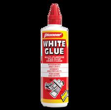 Pioneer White Glue Multi-Purpose