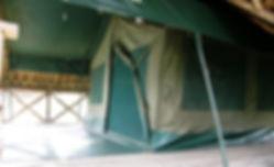 cultural-tented-camp-momela.jpg