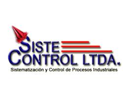 Siste Control Ltda