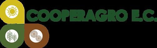LOGO COOPERAGRO E.C. (4).png