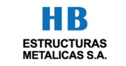Estructuras Metalicas HB