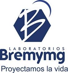 Bremymg