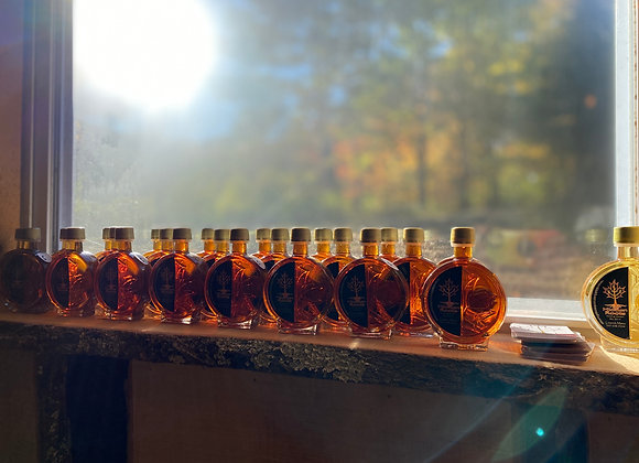 Favor, 50ML, 100% Maple Syrup