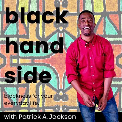 BLACK HAND SIDE (1).png