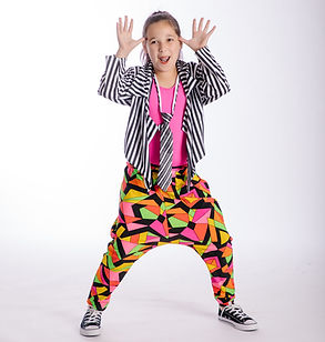 Kellys Dance Studio backdrop-149.jpg