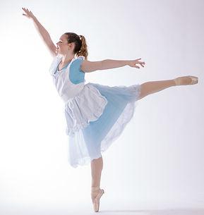 Kellys Dance Studio backdrop-237.jpg