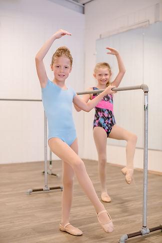 Kellys Dance Studio candid-119.jpg