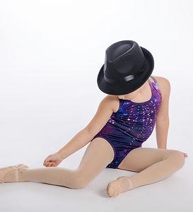 Kellys Dance Studio backdrop-66.jpg