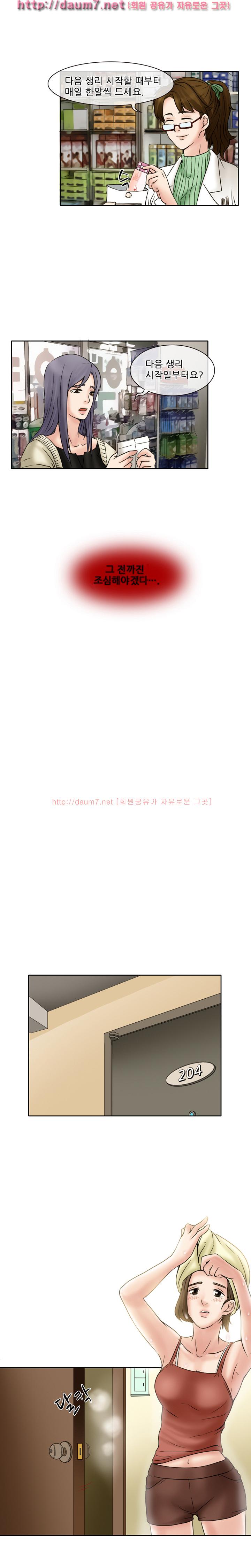 6293ce_9deefbdba779496f8f265cd26d5a9920.