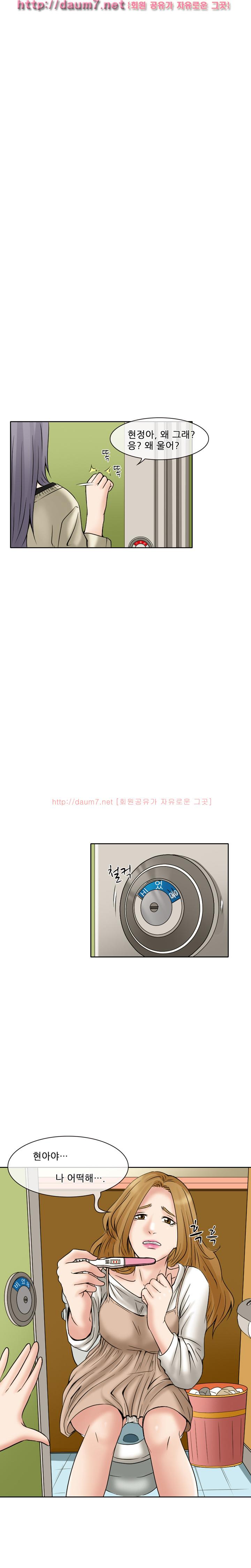 6293ce_b5580d2ac4ba4e53b92e8a4499bf0e9c.