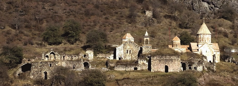 Kalbazhar(church).jpg