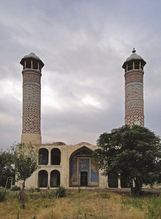 Aghdam(mosque).jpg