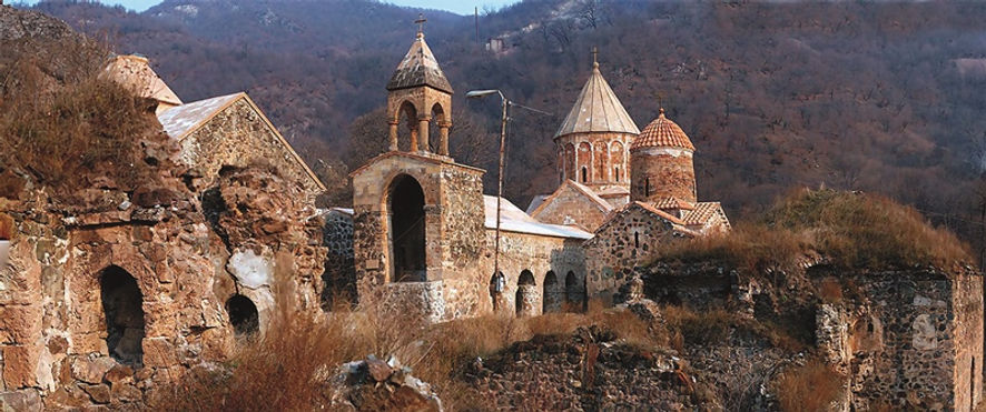 Kalbazhar(church-).jpg