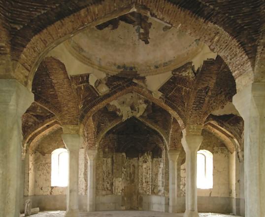 Shusha(mosque2).jpg