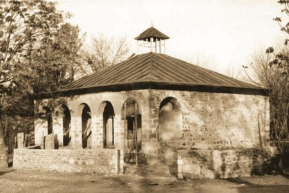 Gubadli(mosque).jpg