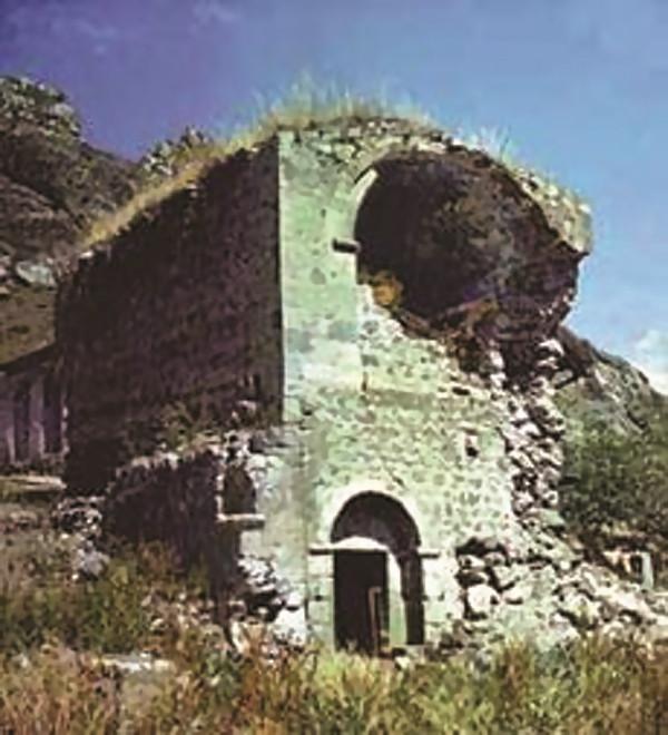 Lachin(church)1.jpg