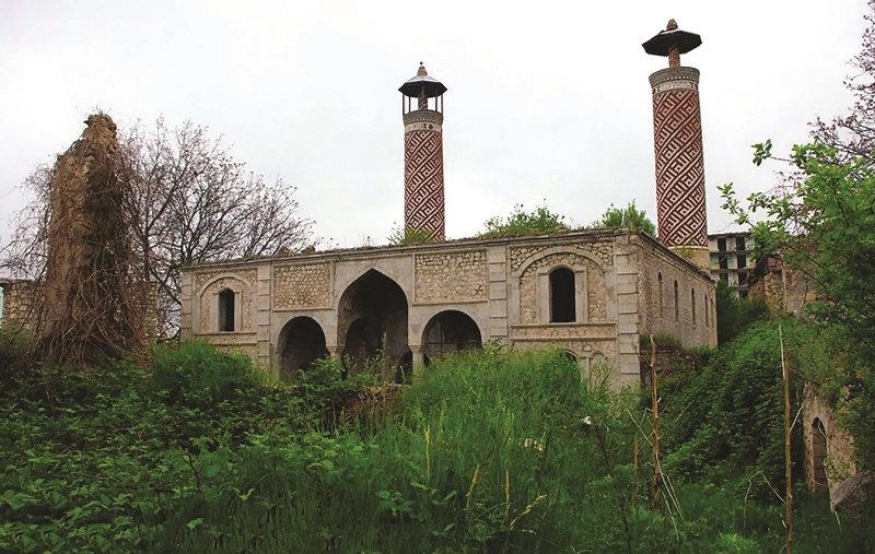 Shusha(mosque).jpg