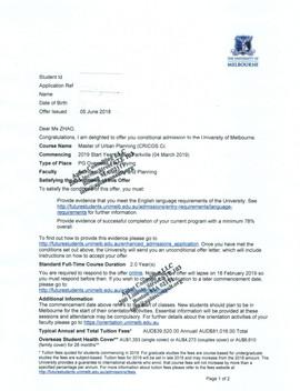 The University of Melbourne master.jpg