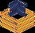 Email Signature Logo_edited_edited.png