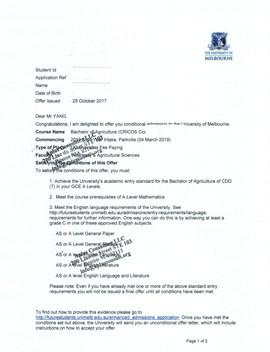 The University of Melbourne bachelor.jpg
