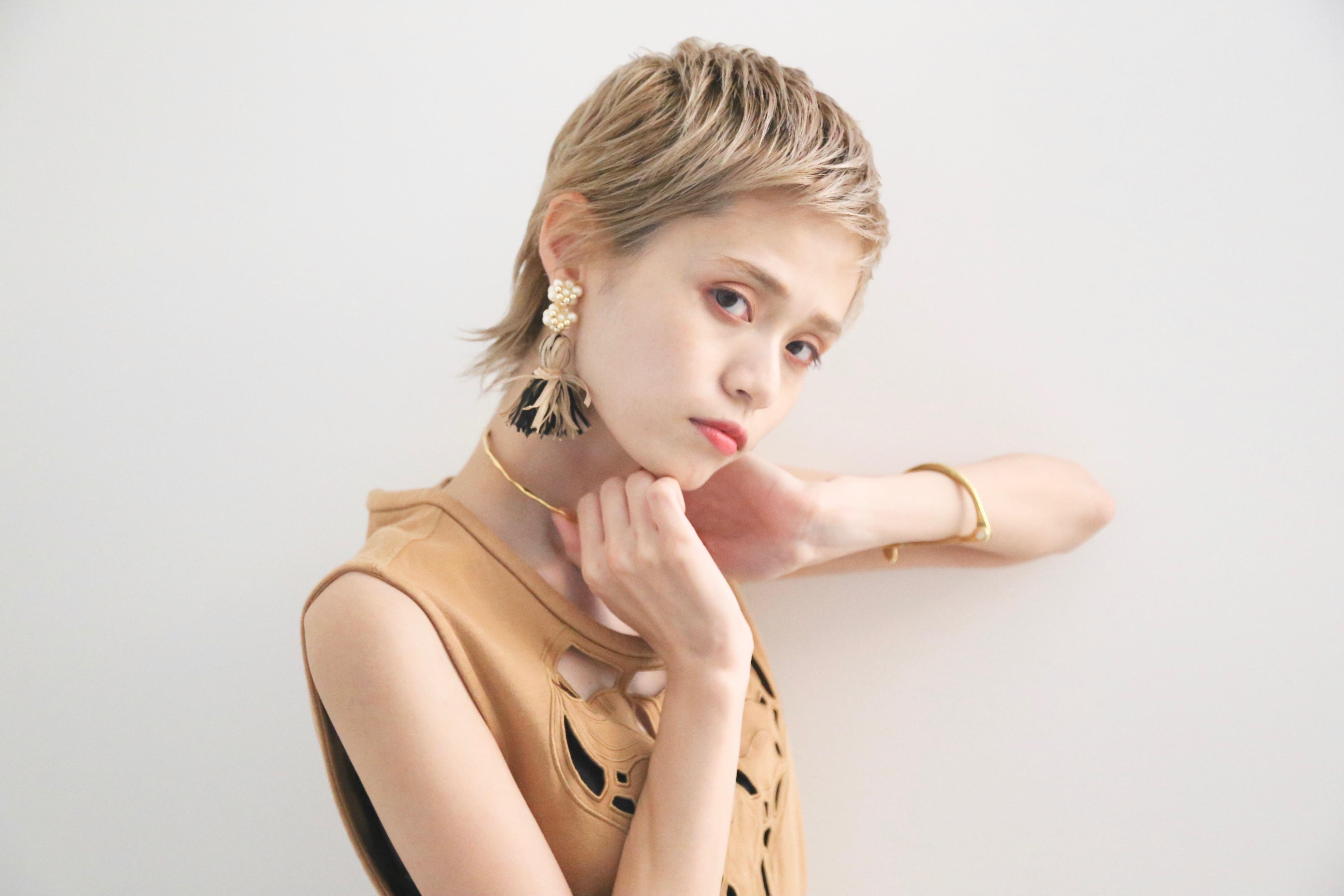 ツバメヘアー/TSUBAME HAIR/あべの/昭和町/文の里/美容室/