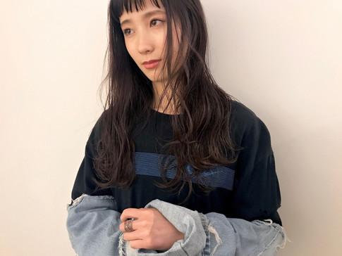 ツバメヘアー/TSUBAME HAIR/あべの/昭和町/文の里/美容室/美容院