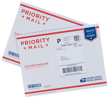 usps-flat-rate-mailing-envelope-postage-