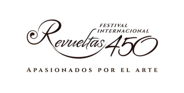 festival-revueltas-2013