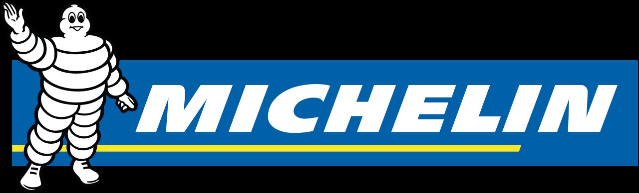 Michelin.svg
