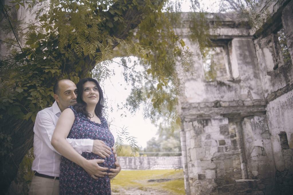 Karla, Jihad y Eliana  (30) (Copiar)