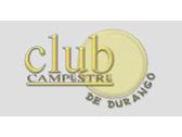 club-campestre-de-durango_li1