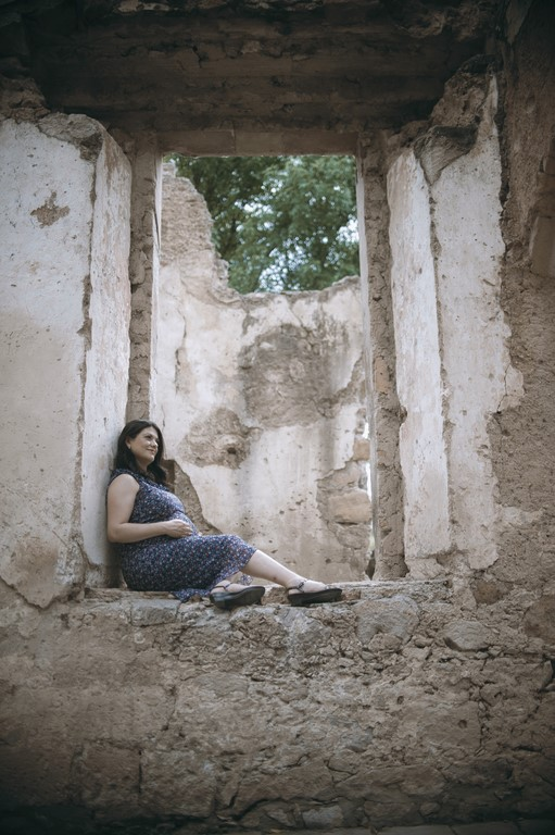 Karla, Jihad y Eliana  (34) (Copiar)