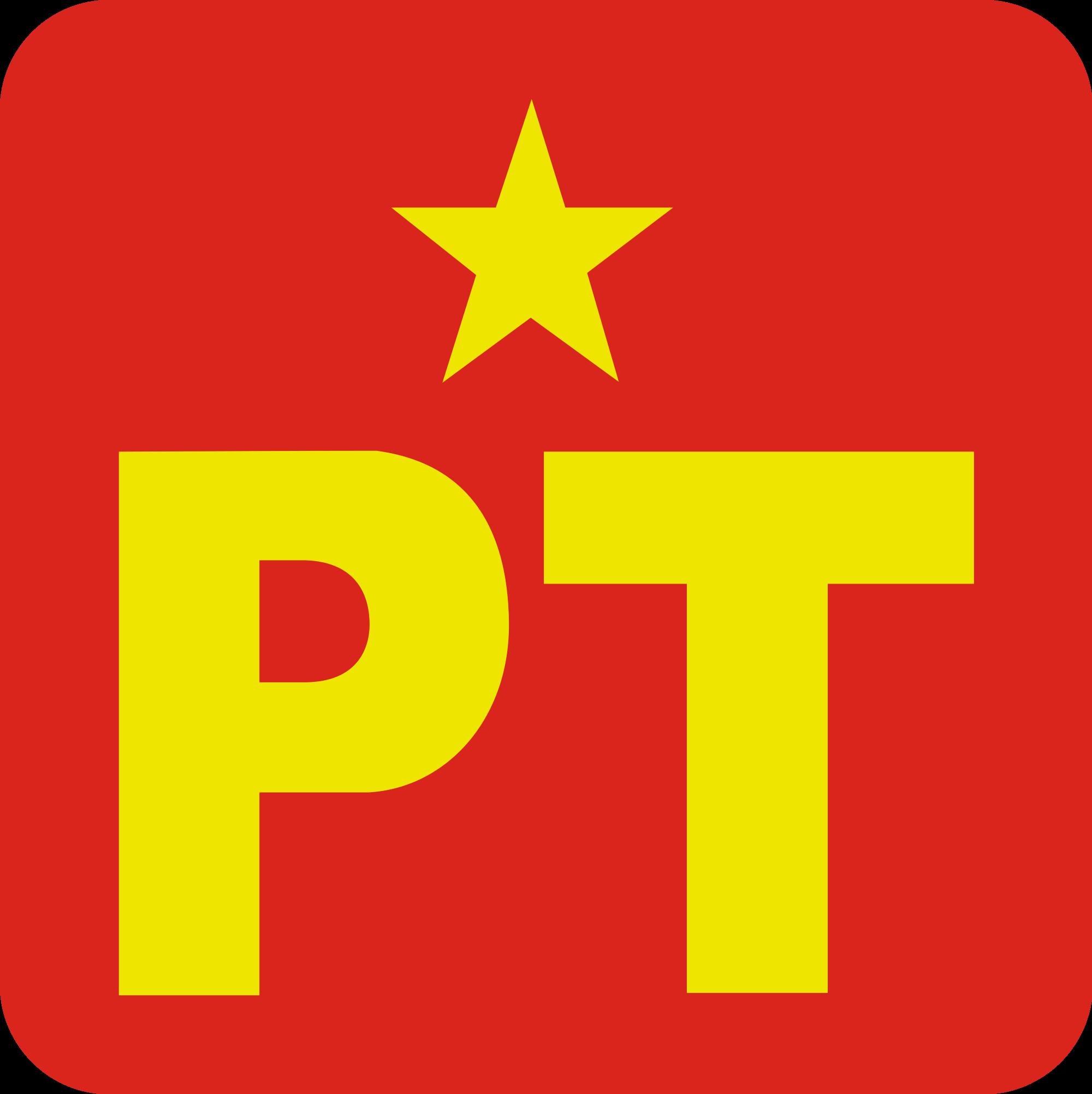 2000px-PT_Party_(Mexico).svg