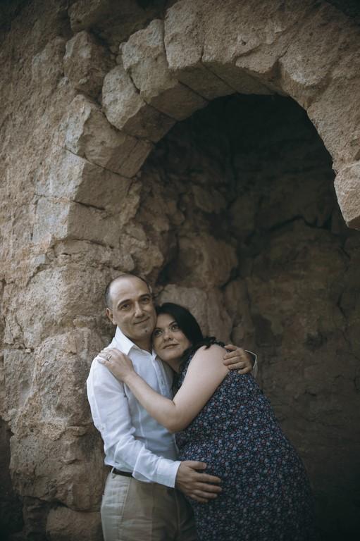 Karla, Jihad y Eliana  (41) (Copiar)