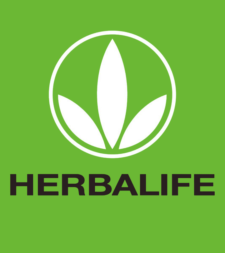 2129-Cons-To-Herbalife-Weight-Loss