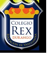 escudo_colegio_rex_Durango